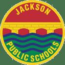 Jackson Public Schools- JPS JROTC Page